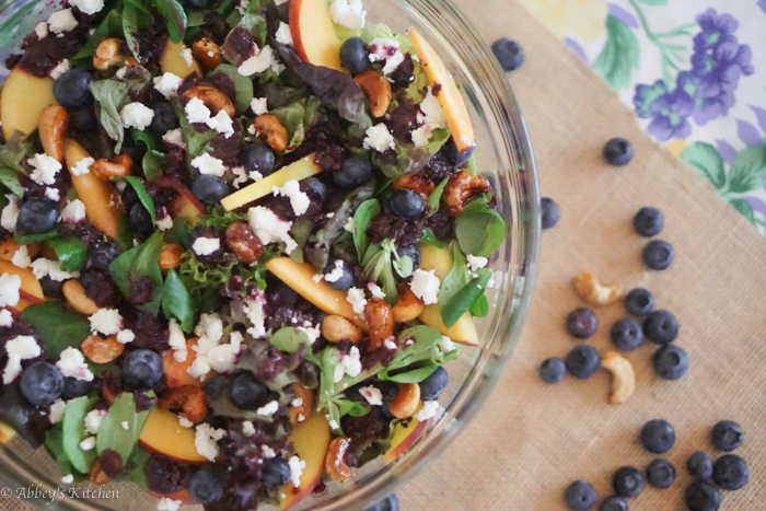 blueberry_peach_salad_3_of_6.jpg