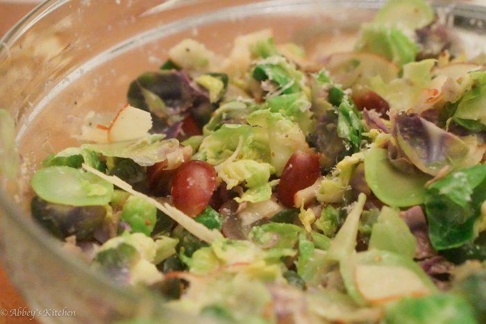 brussels_spout_leaf_salad_4_of_8.jpg