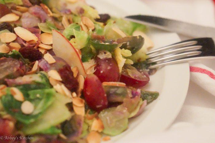 brussels_spout_leaf_salad_6_of_8.jpg