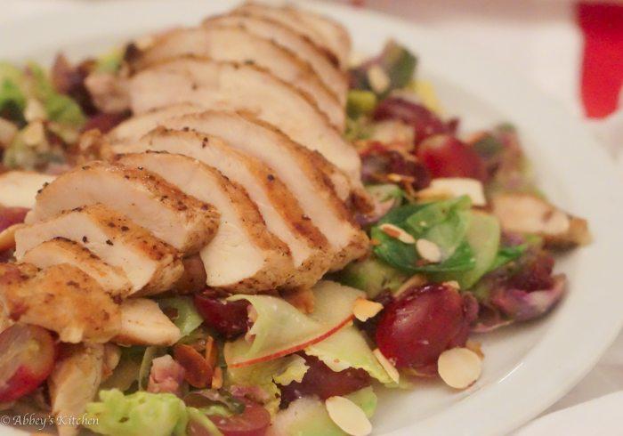 brussels_spout_leaf_salad_8_of_8.jpg