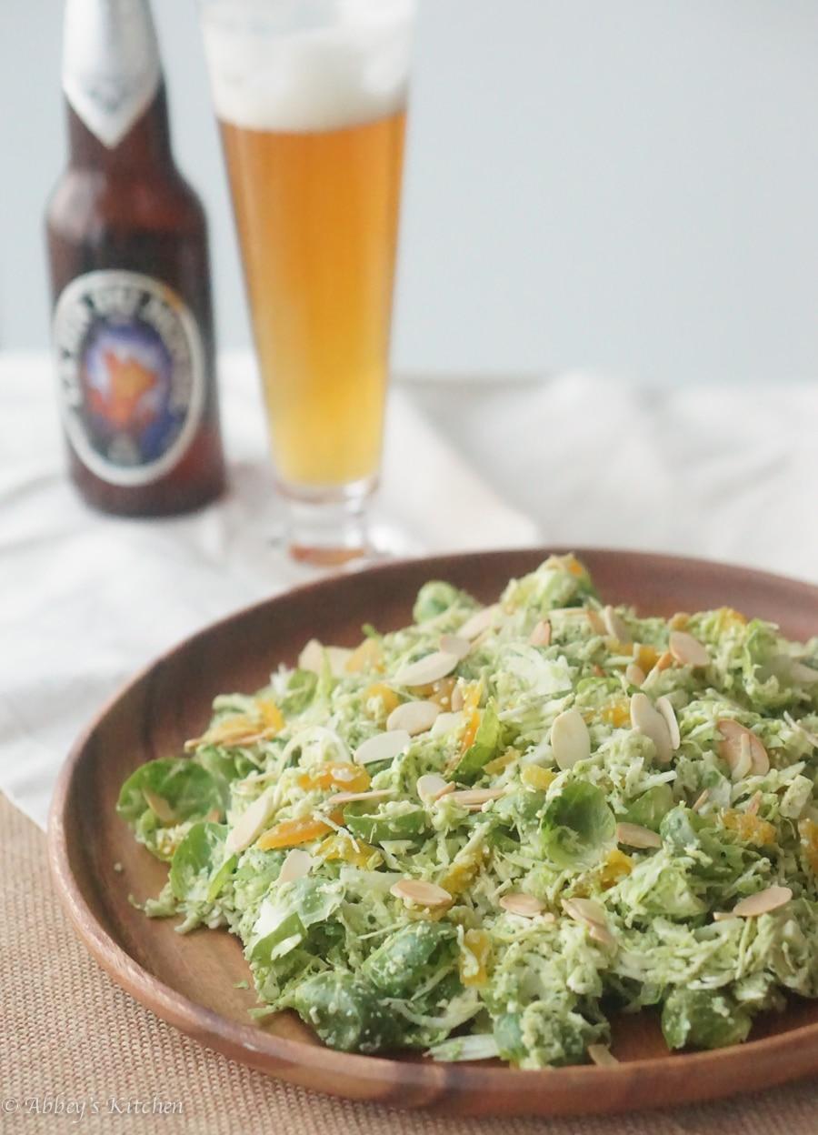 brussels_sprout_beer_slaw_1_of_8.jpg