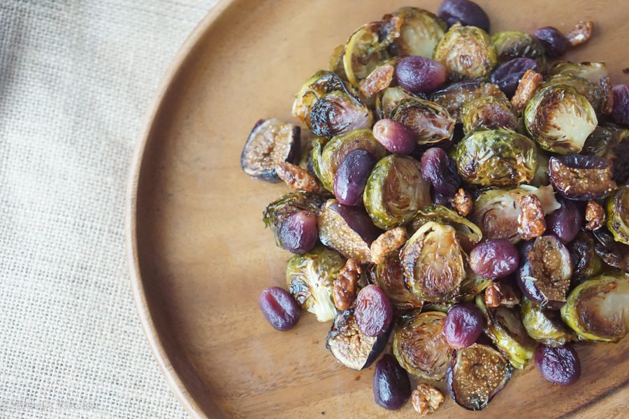 brussels_sprouts_grapes_10_of_12.jpg
