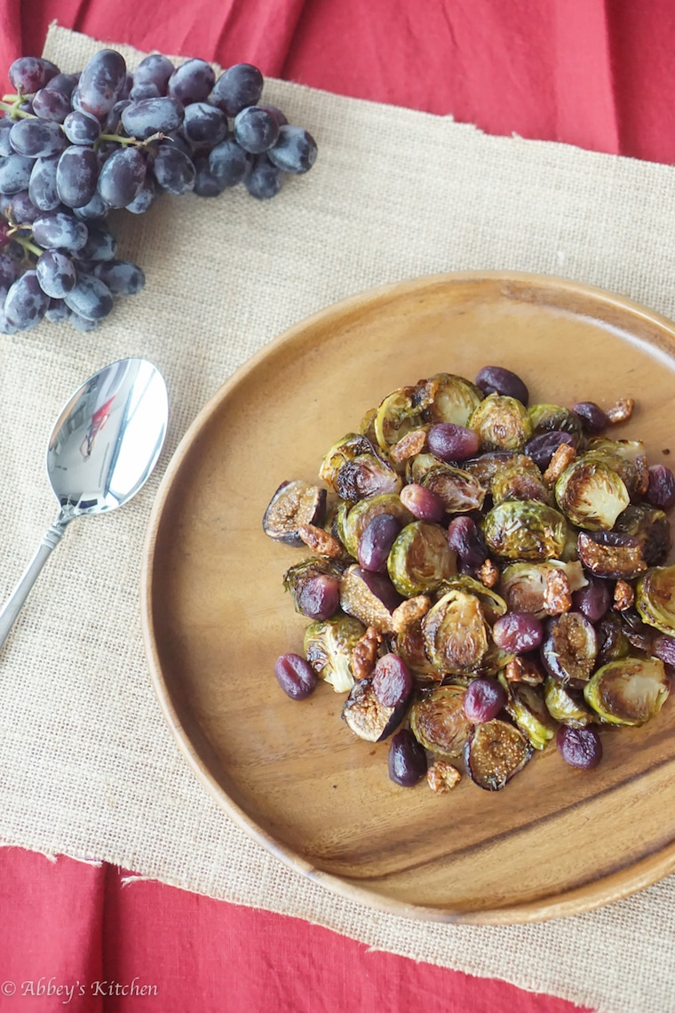 brussels_sprouts_grapes_8_of_12.jpg