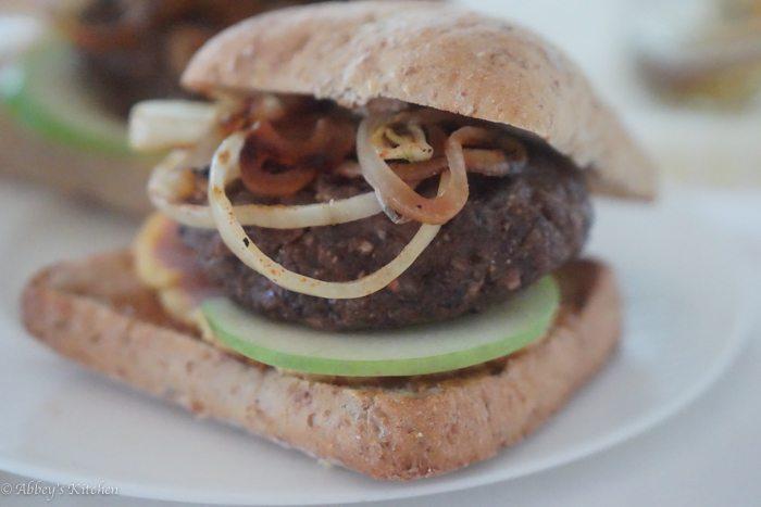 canadian_burger_3_of_5.jpg