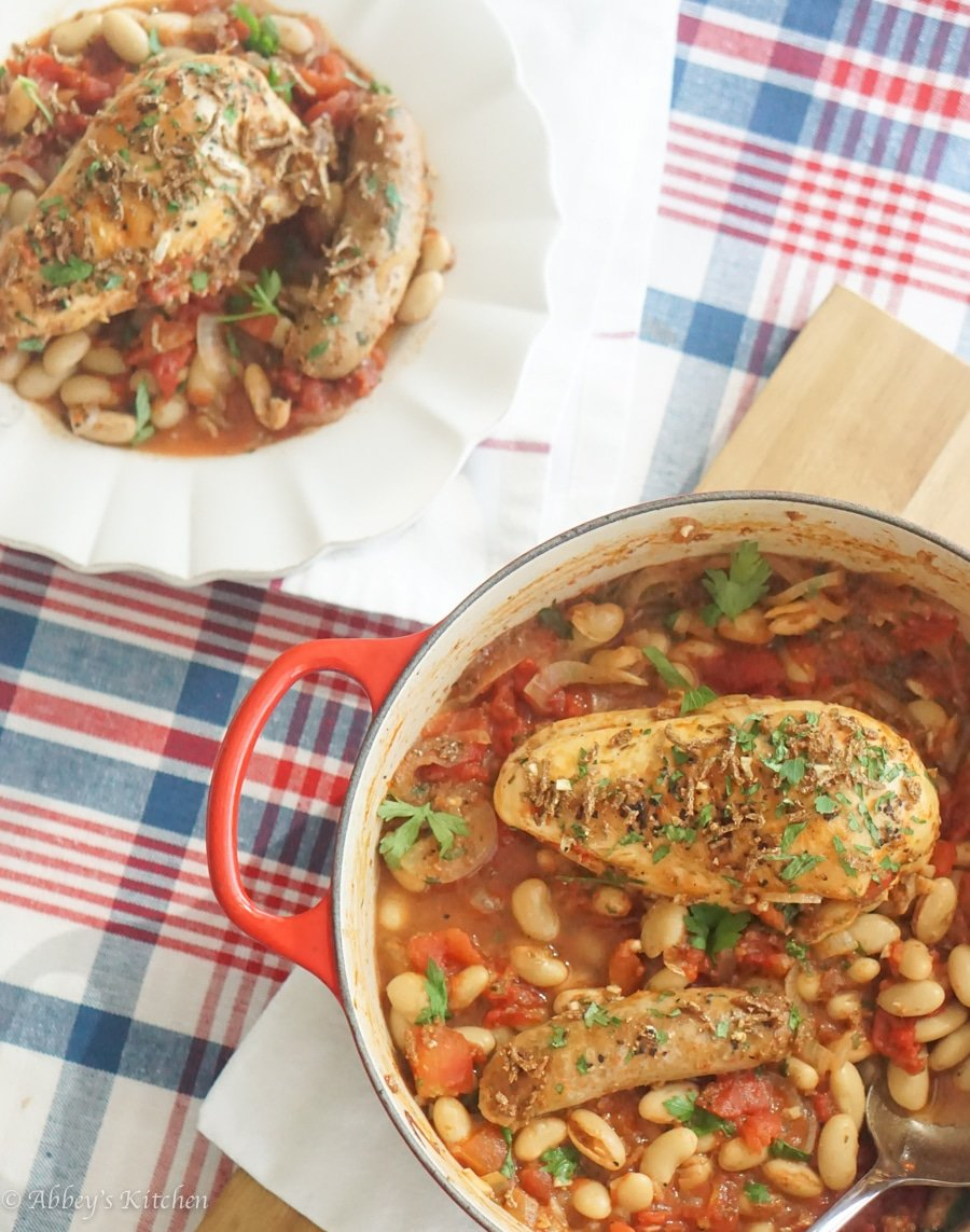 cassoulet_healthy_10_of_13.jpg