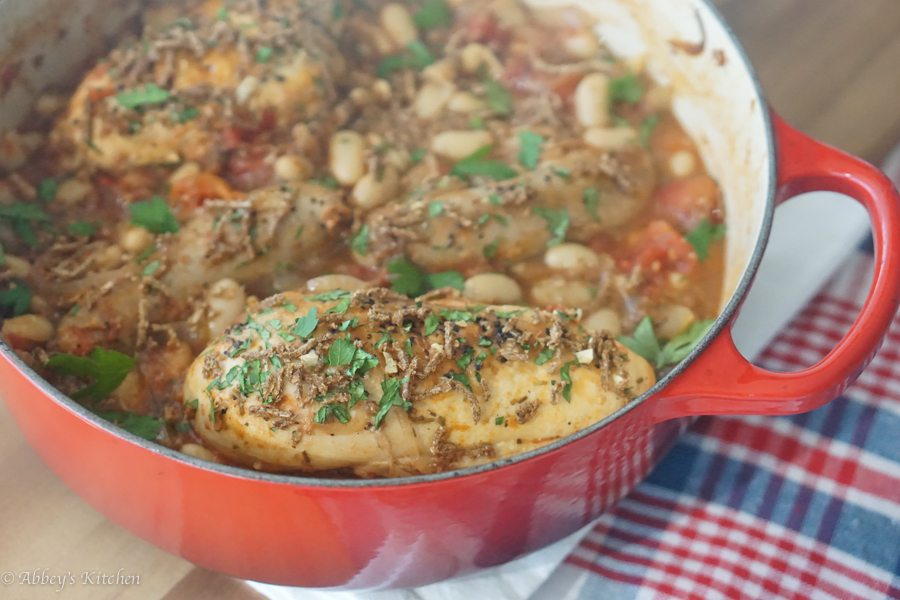 cassoulet_healthy_1_of_13.jpg