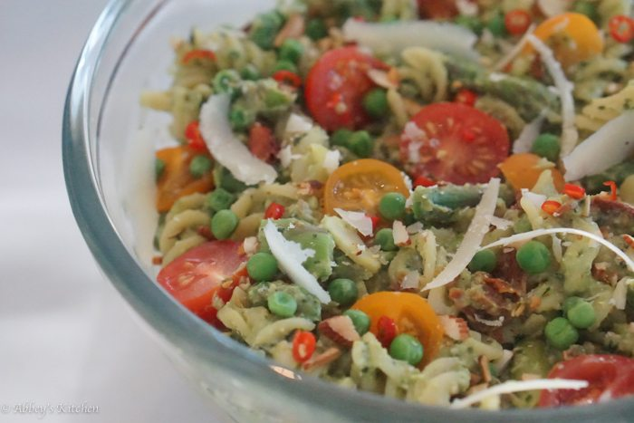 catelli_avocado_pasta_salad_9_of_9.jpg