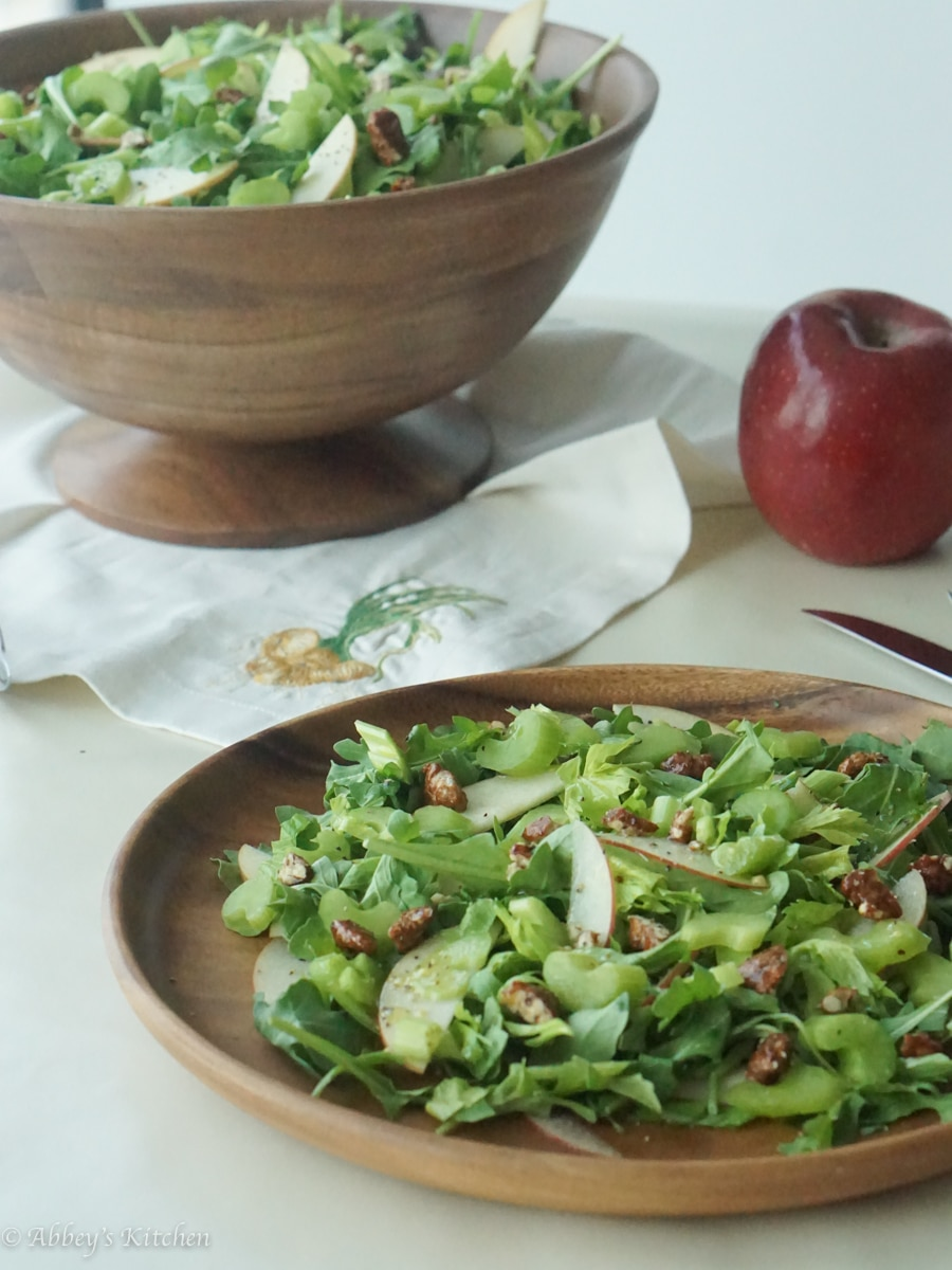 celery_apple_salad_3_of_9_1.jpg
