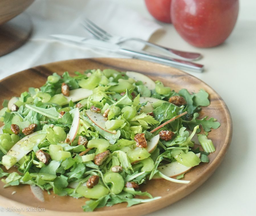 celery_apple_salad_4_of_9_1.jpg