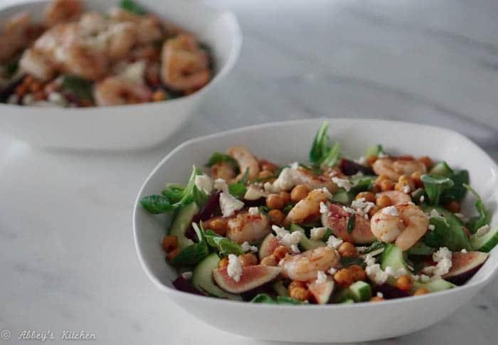 chickpea_shrimp_salad_2_of_4.jpg