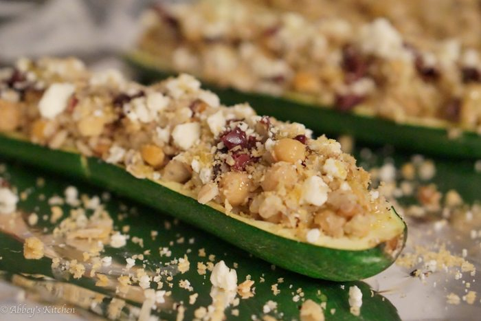 chickpea_zucchini_boats_4_of_9.jpg