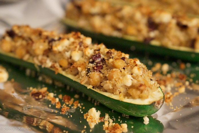 chickpea_zucchini_boats_5_of_9.jpg