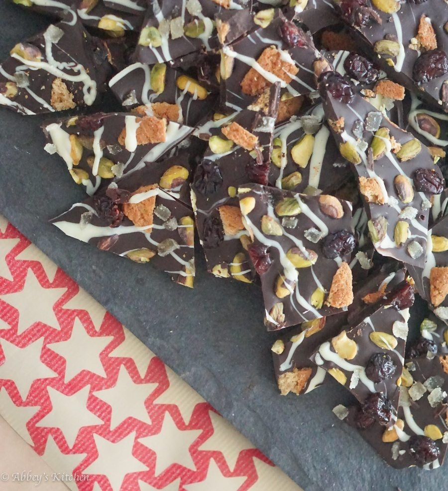 dark chocolate bark recipe.jpg