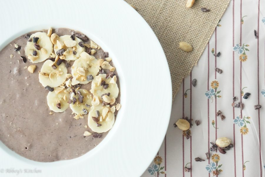 chocolate_pb_smoothie_bowl_5_of_7.jpg