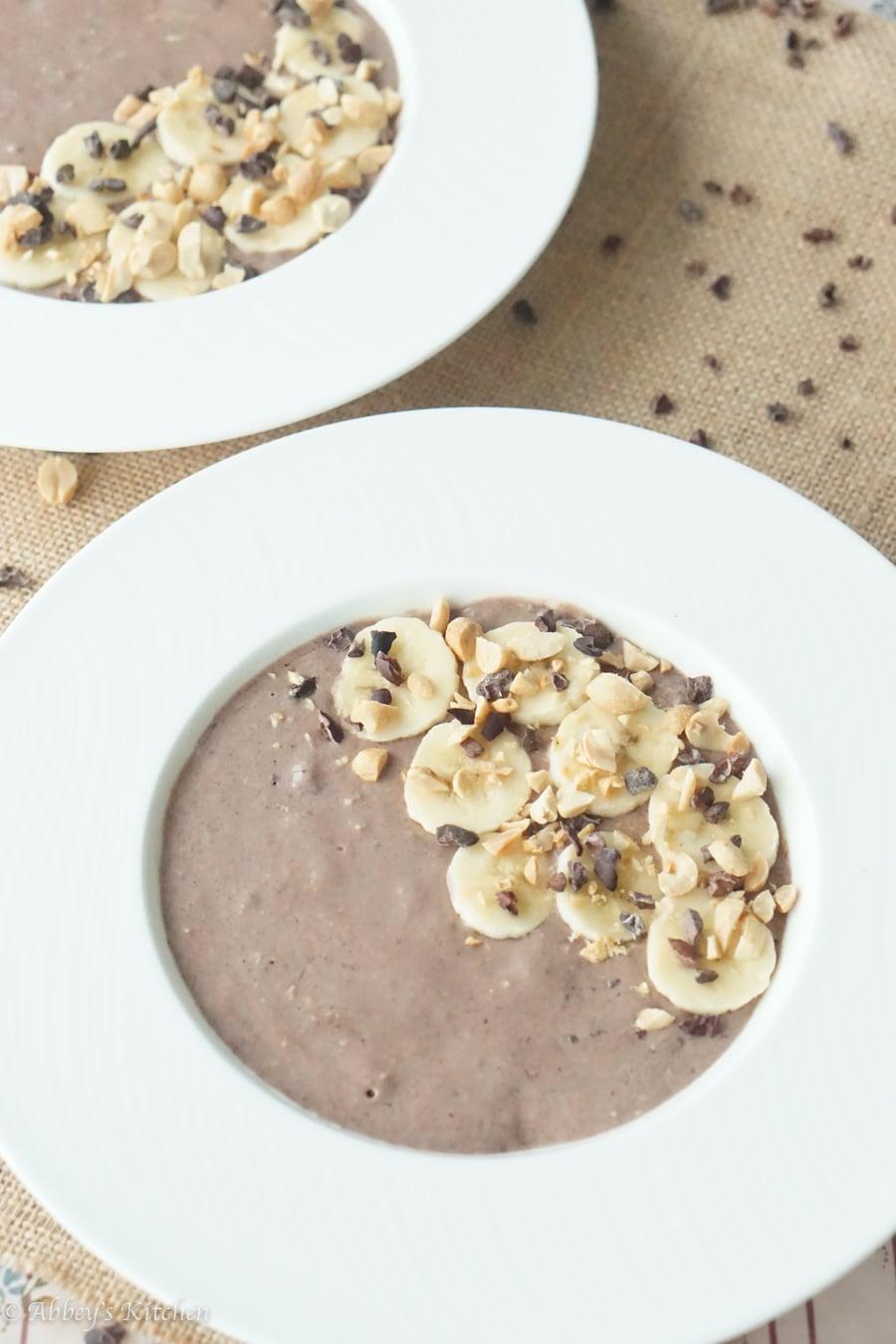 chocolate_pb_smoothie_bowl_6_of_7.jpg