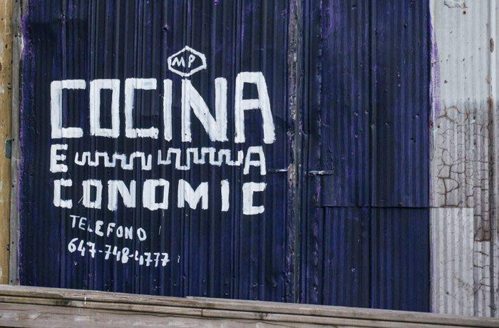 cocina_economica1_1_of_1.jpg