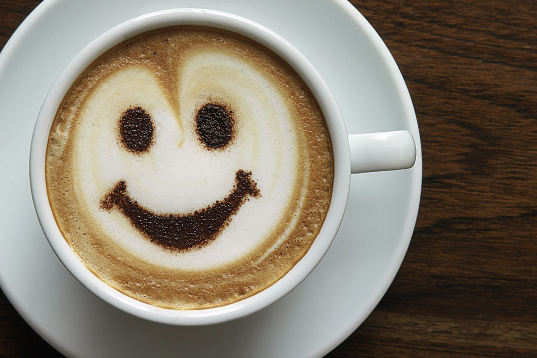coffee_thumbnail.jpg