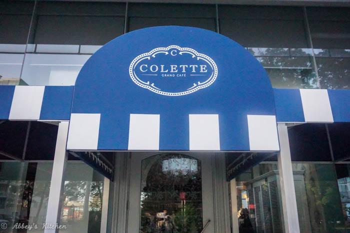 colette_13_of_31.jpg
