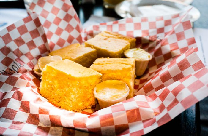 corn_bread2_1_of_1.jpg