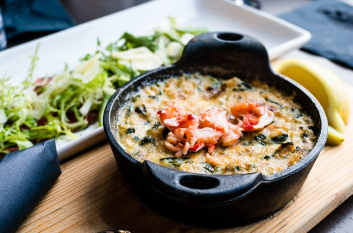 crab_and_lobster_spinach_dip_1_of_1.jpg