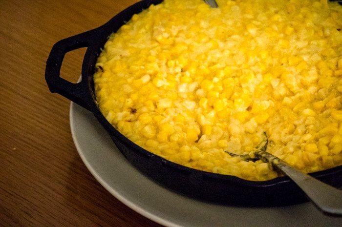 creamed_corn_1_of_1.jpg