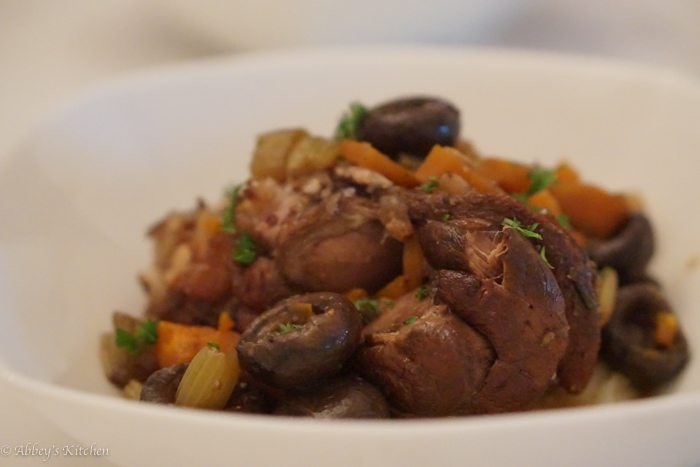 crockpot_Braised_lamb_shanks__6_of_8.jpg