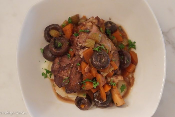 crockpot_Braised_lamb_shanks__8_of_8.jpg