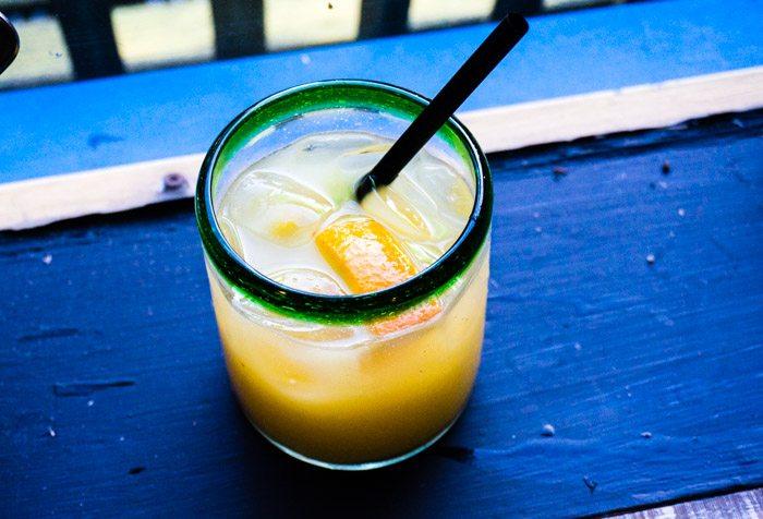drink1_1_of_1.jpg