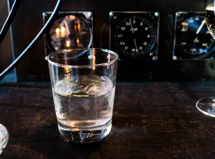 drink_3_1_of_1.jpg