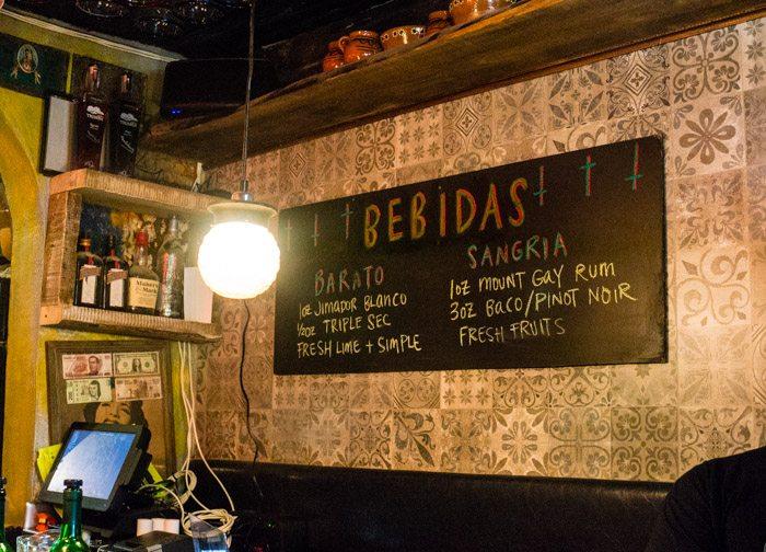 drink_menu1_1_of_1.jpg