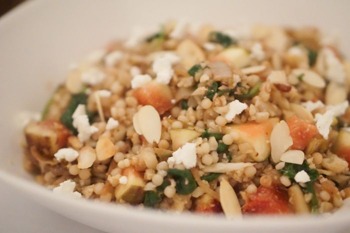 fig_couscous_4_of_9.jpg