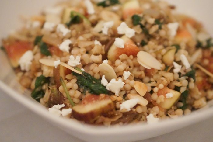 fig_couscous_5_of_9.jpg