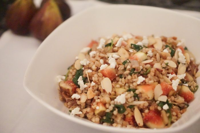 fig_couscous_6_of_9.jpg