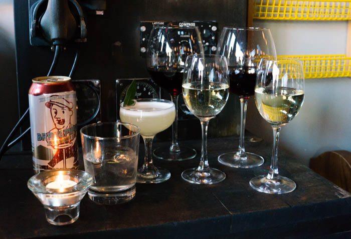 full_drink_menu_1_of_1.jpg