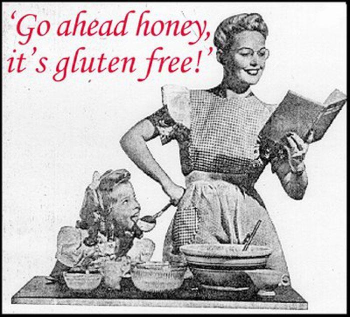 gluten_free_4_of_4.jpg