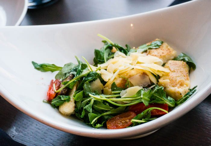 gnocchi_with_brown_butter_sauce_1_of_1.jpg