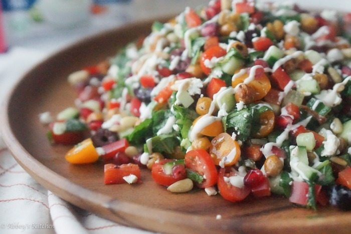 greek_salad_tzatziki_2_of_13.jpg