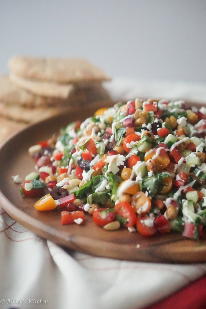 greek_salad_tzatziki_6_of_13.jpg