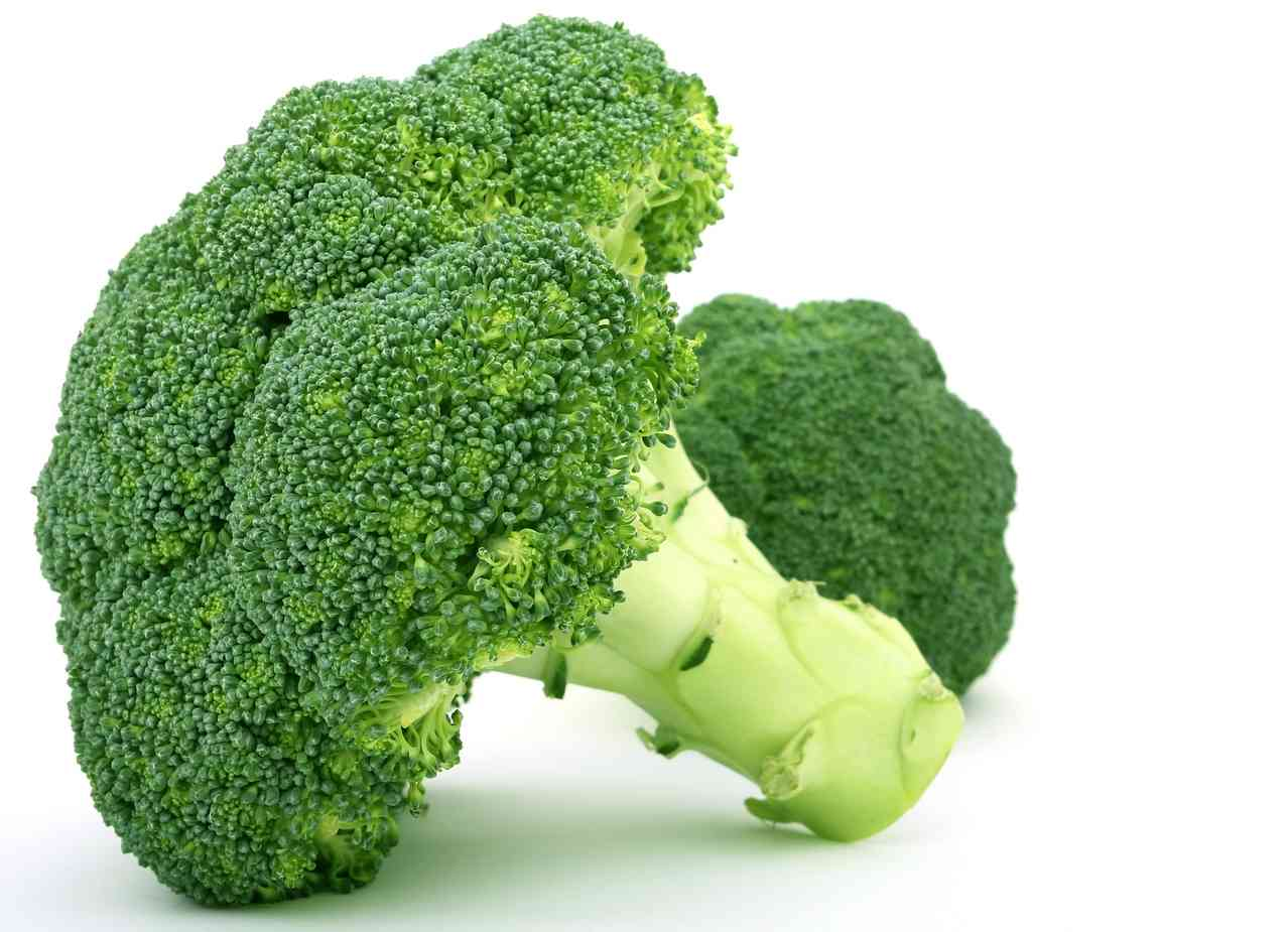 healthy-green-broccoli-vegetables4.jpg