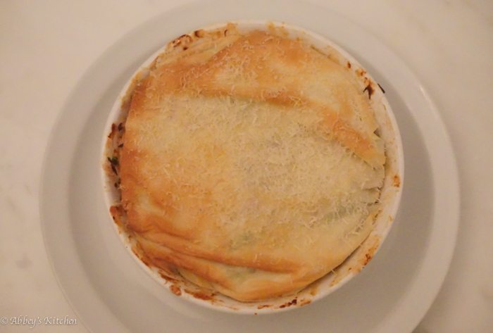 healthy_chicken_pot_pie_2_of_5.jpg