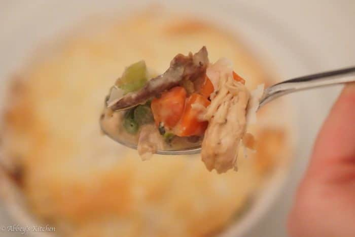 healthy_chicken_pot_pie_4_of_5.jpg
