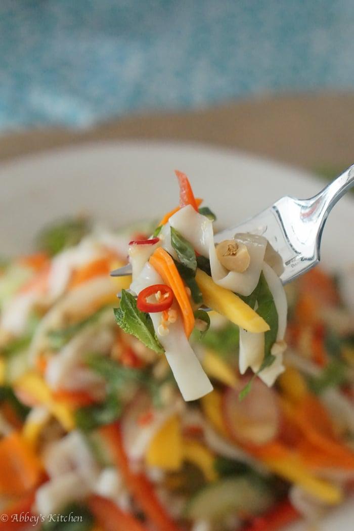 healthy_gluten_free_noodle.jpg