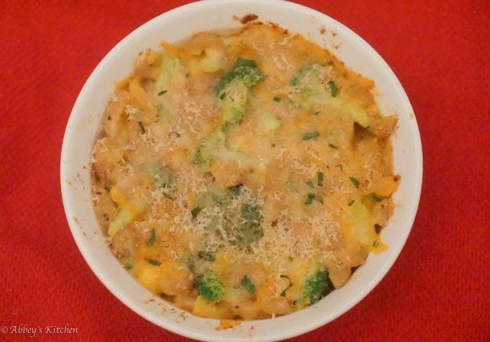 healthy_mac_n_cheese__5_of_7.jpg