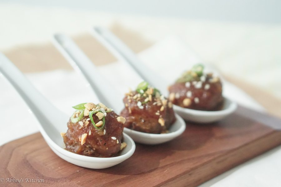 high_fibre_asian_meatballs_4_of_9.jpg