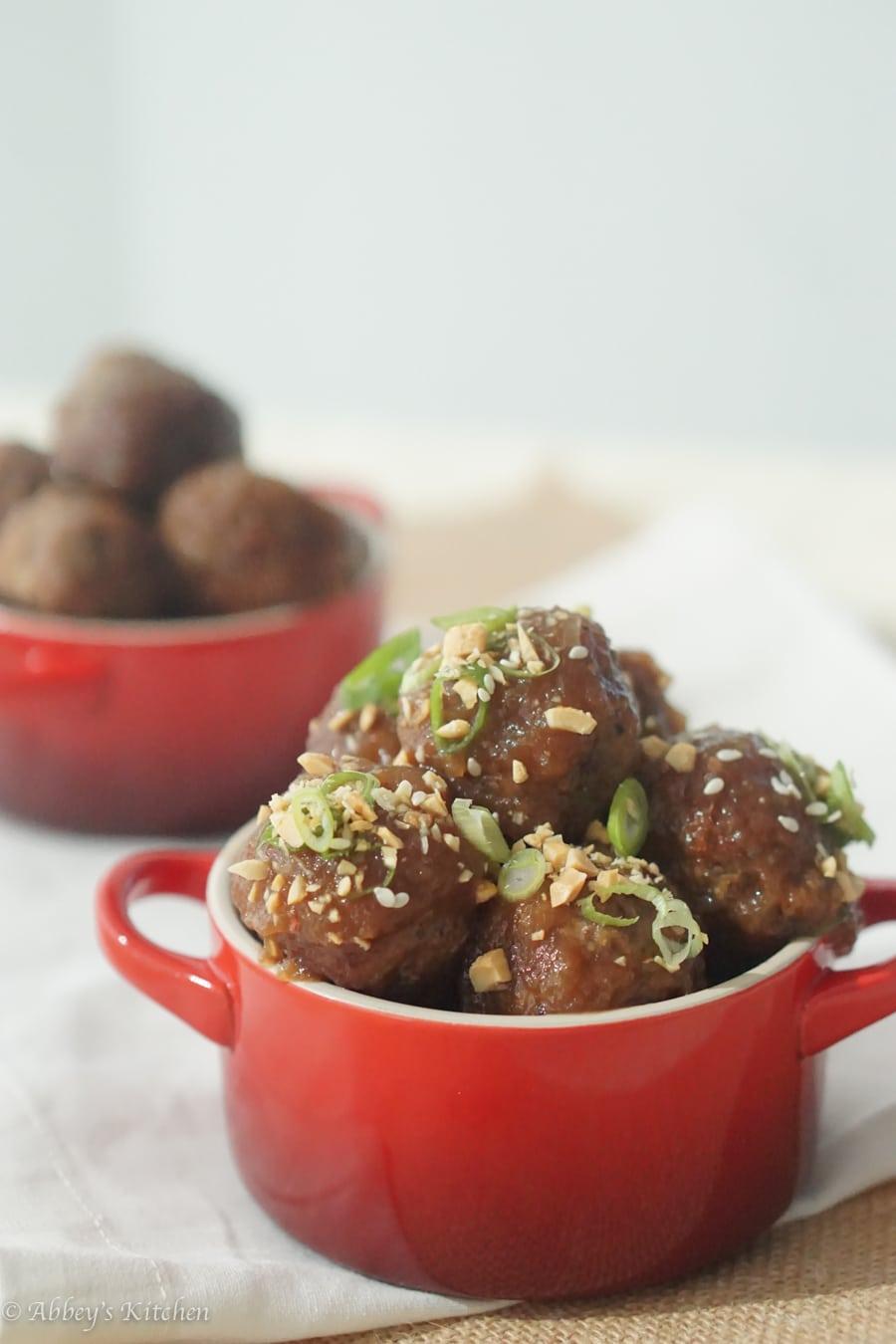 high_fibre_asian_meatballs_5_of_9.jpg