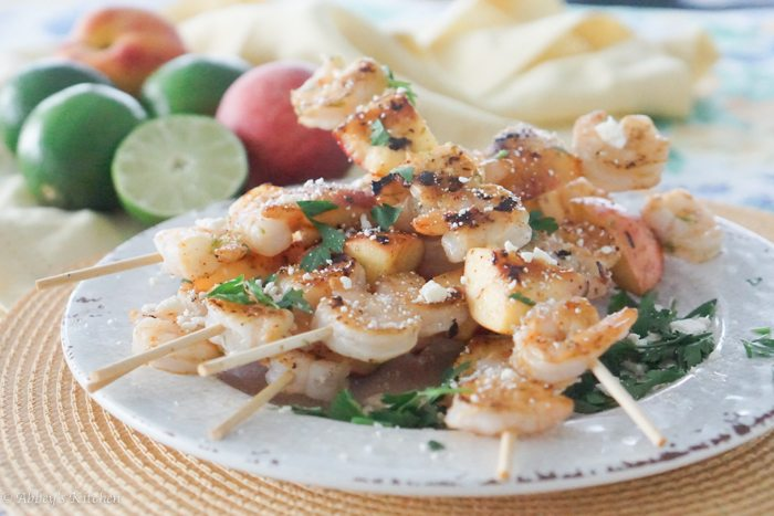 honey_lime_grilled_shrimp_1_of_8.jpg
