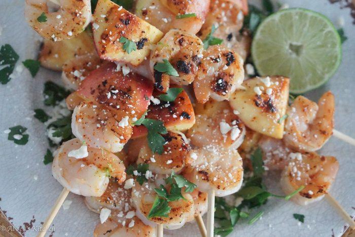 honey_lime_grilled_shrimp_6_of_8.jpg