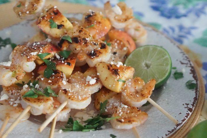 honey_lime_grilled_shrimp_7_of_8.jpg