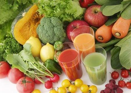 juice-cleanse.jpg