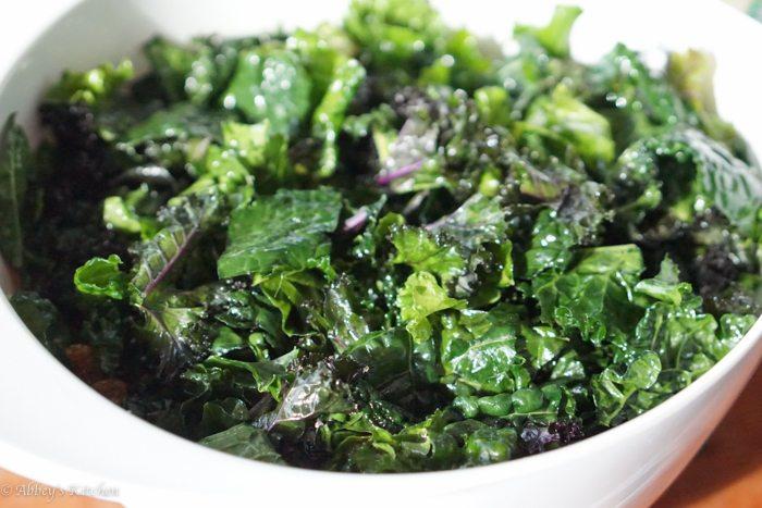 kale_salad_2_of_5.jpg